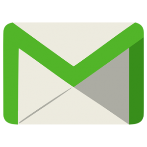 Communication-email-icon